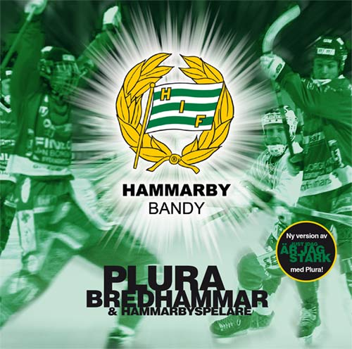 hammarby_cover