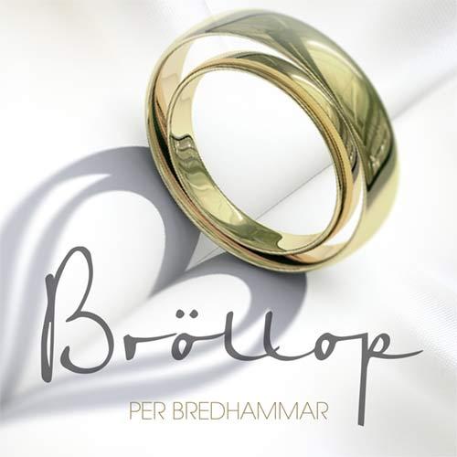 """Prins Carl Philip och Sofia Hellqvist valde """"Sofias Brudvals"""" till sin egen brudvals."""
